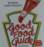 Heinz Presents Good Food Guide Mumbai 20
