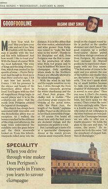 The Hindu Article.jpg