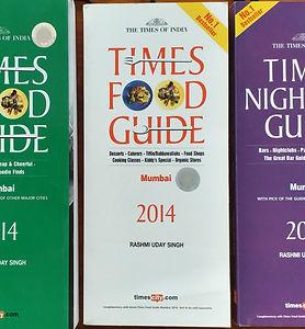 Times Food Guide  2014.jpg