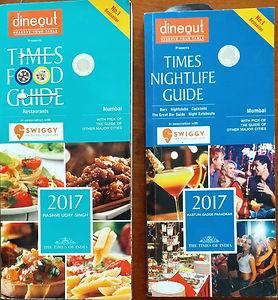 Times Food Guide  2017.jpg