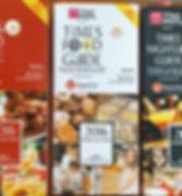 Times Food Guide  2016.jpg