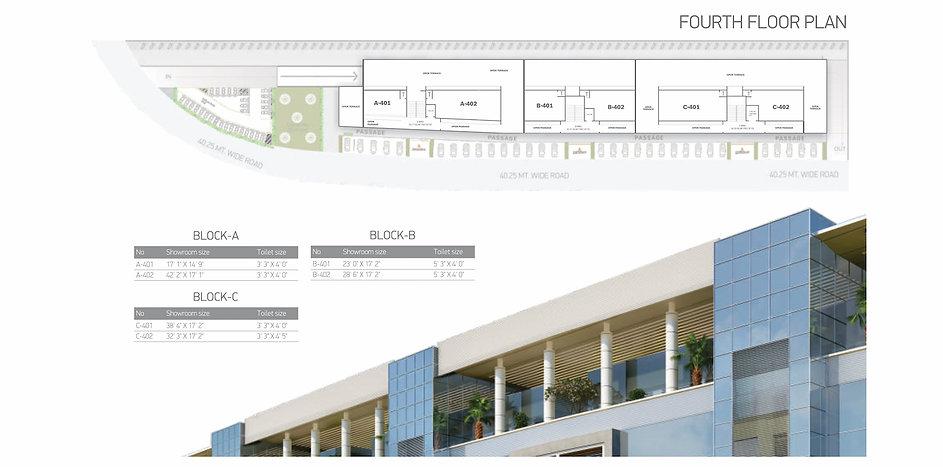 Fourth Floor Plan WQ.jpg