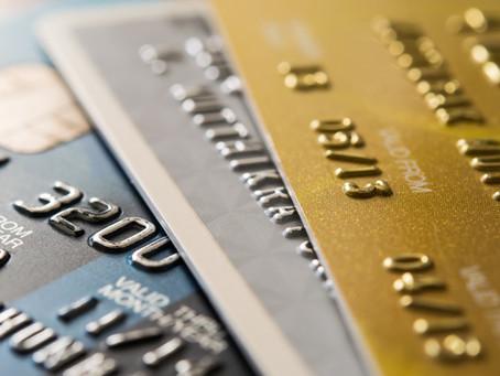Die Qual der Wahl oder: Welche Kreditkarte passt zu mir?