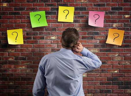 Wie Sie eine passende Alternative zur Berufsunfähigkeitsversicherung finden - ein Leitfaden