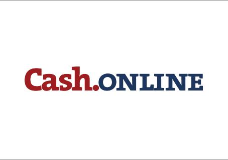 Daniel Feyler im Finanzmagazin Cash