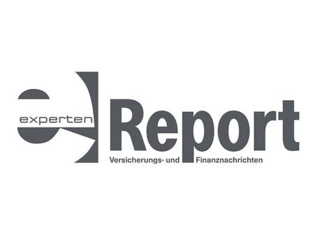 Mein Beitrag zum Thema Influencer Marketing und gefälschte Kundenbewertungen im experten Report der