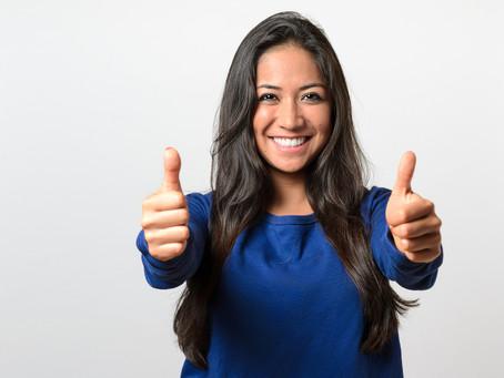 Kundenbewertungen bei Versicherern im Kommen