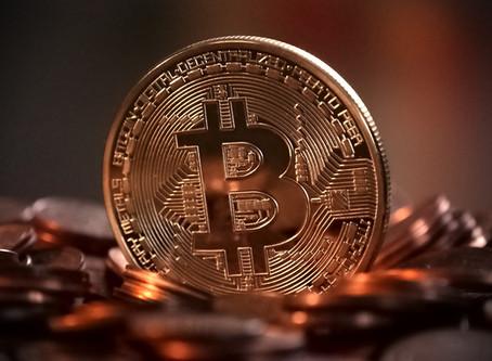 Warum die meisten Bitcoin-Millionäre nie etwas von ihrem Reichtum sehen werden