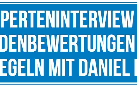 """Mein Interview bei """"as im ärmel"""", dem Wissensdienstleister für deutsche Versicherer"""