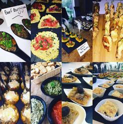 event lucile buffet appetizers.jpg