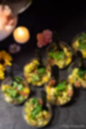 salade de mangues, avocats, tomates.jpg