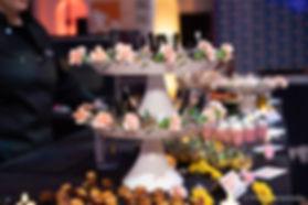 buffet faccsf.jpg