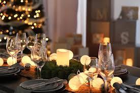 Dinner - Private