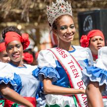 Event Photos Bonaire Dia di Rincon Bonaire