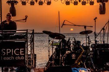 Event Photos Bonaire