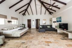 Nirvana Lodge, Belnem, Bonaire