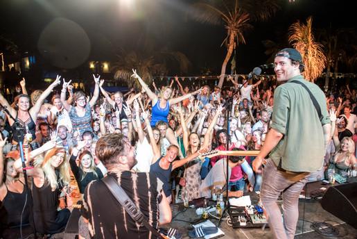 Event Photos Bonaire Kensington