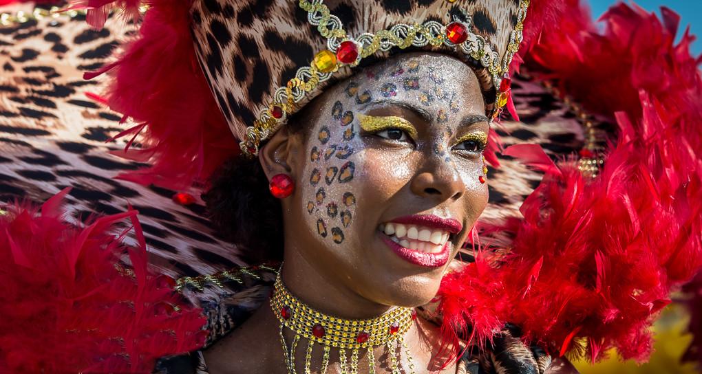 Event Photos, Carnival Bonaire