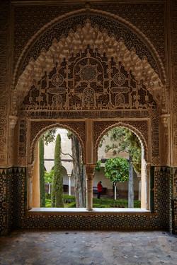 Granada_MG_0326