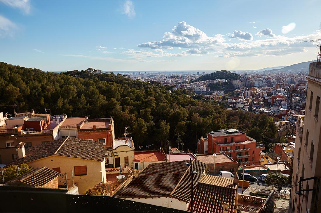 Barcelona_MG_0205