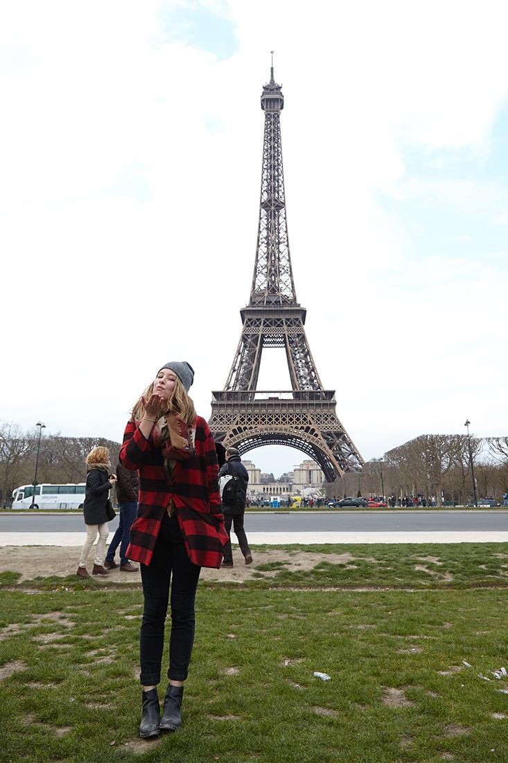 paris_MG_0526