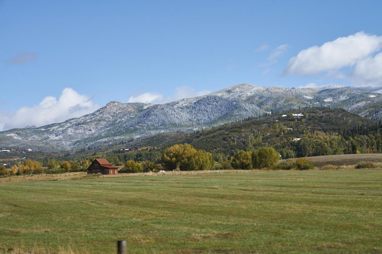 Colorado_DSC0282