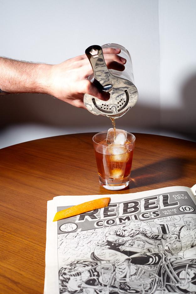 Cocktail-mess-around0050.jpg