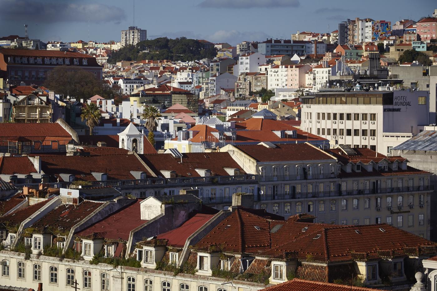Lisbon_MG_1278