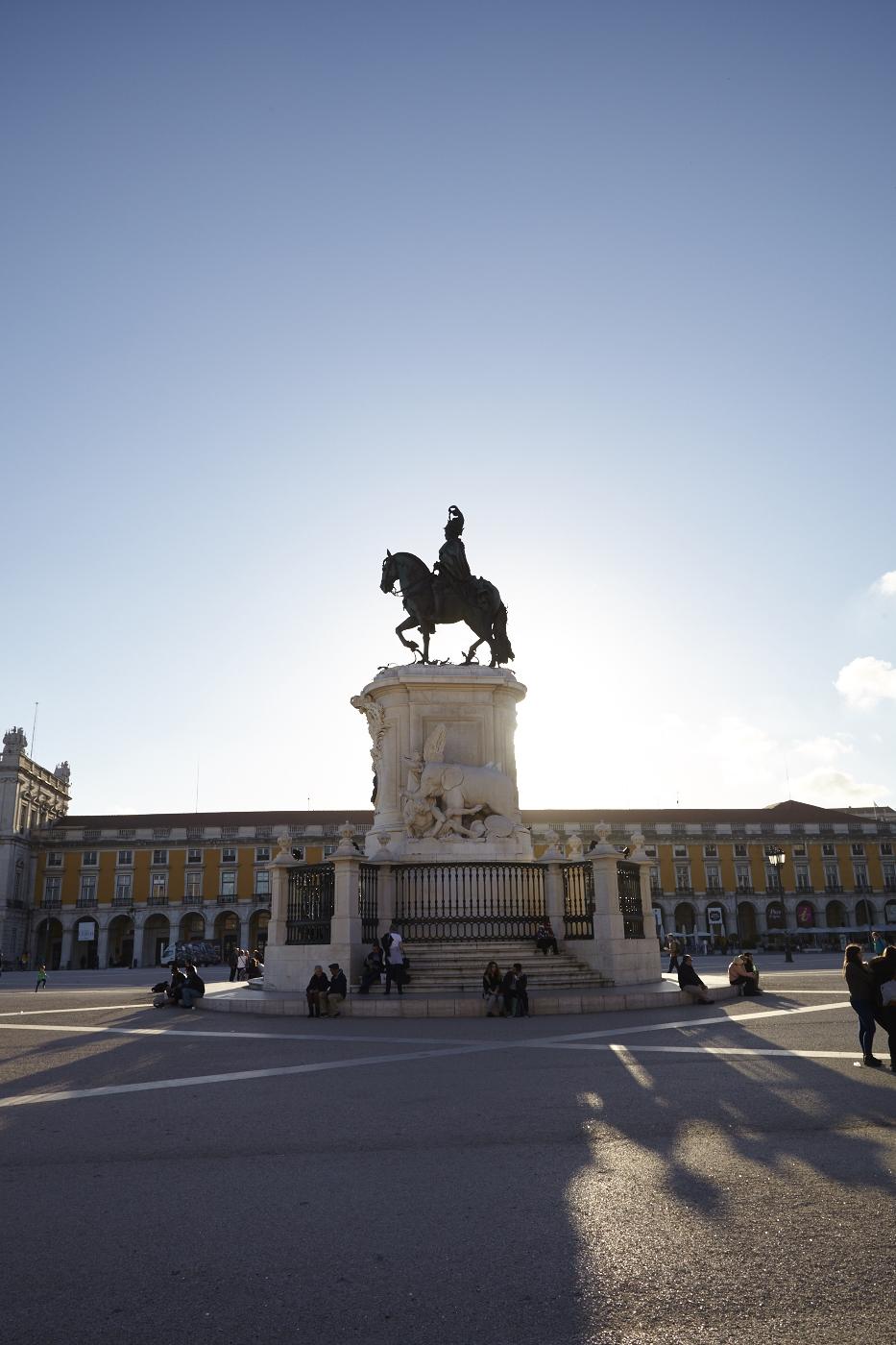 Lisbon_MG_1313