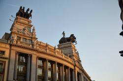 Madrid_MG_0769