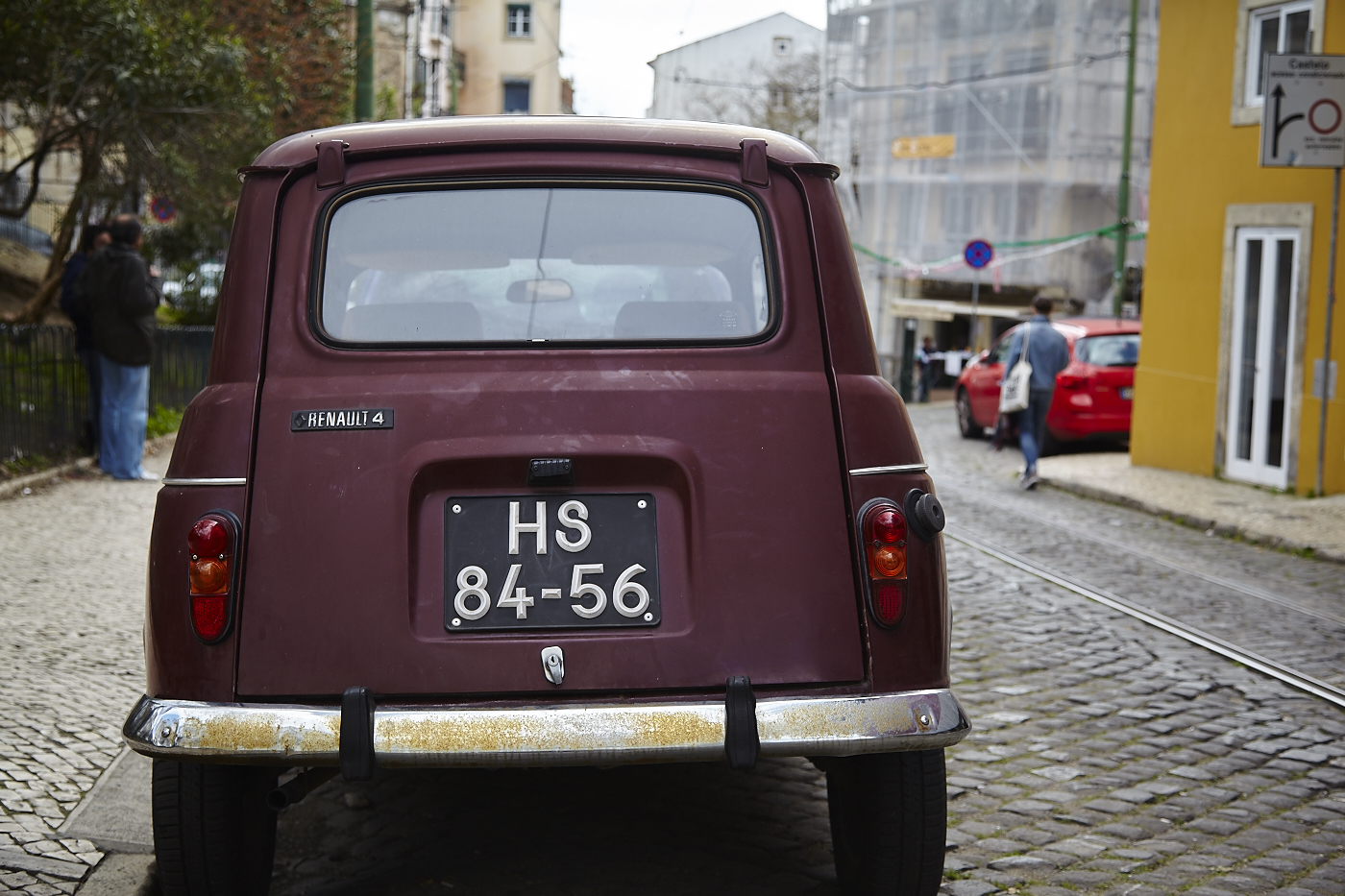 Lisbon_MG_1032