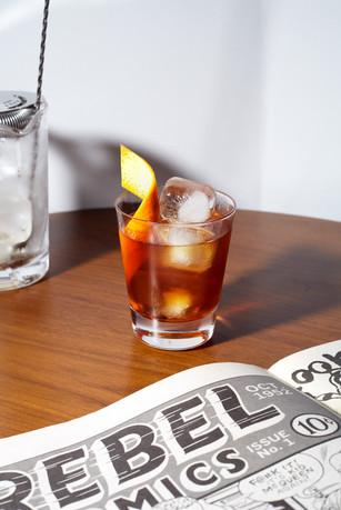 Cocktail-mess-around0073.jpg