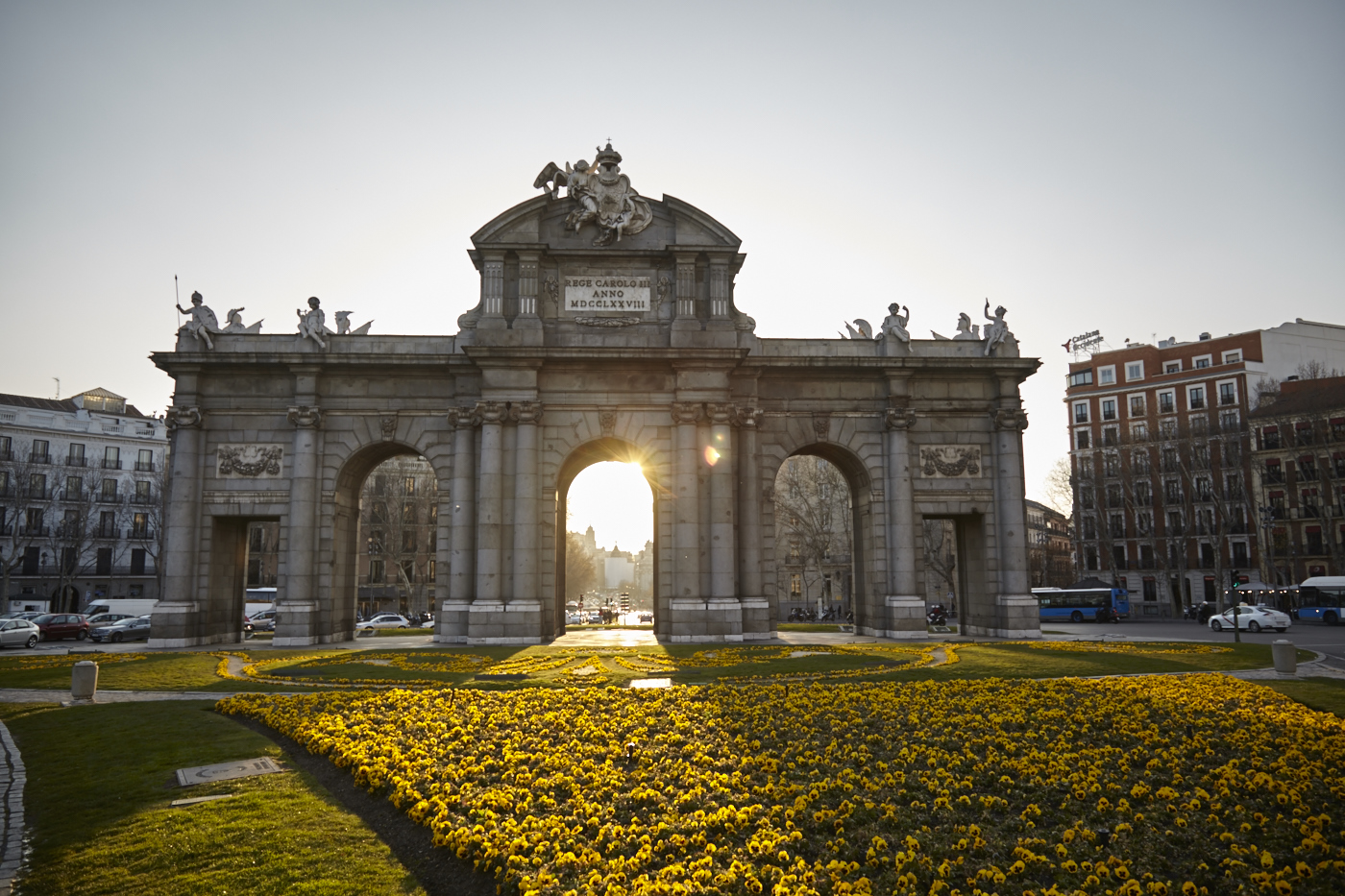 Madrid_MG_0738