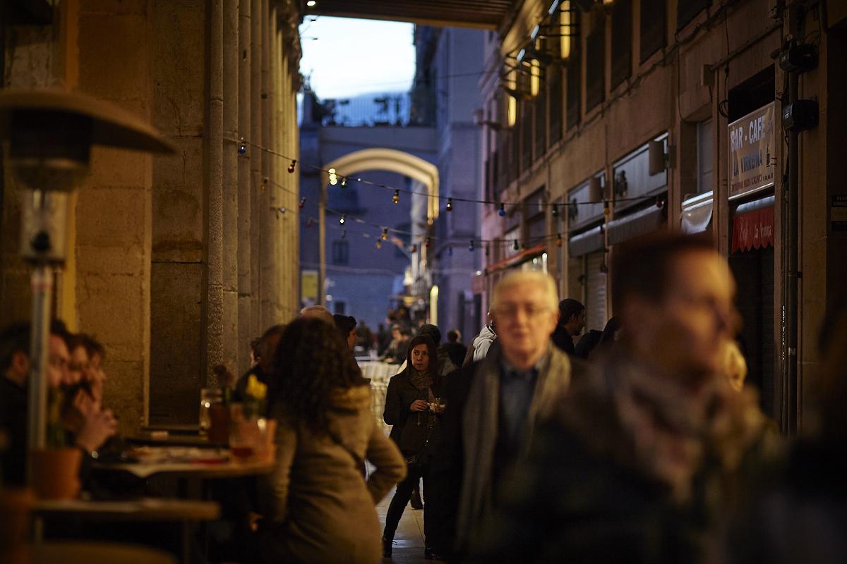 Barcelona_MG_0136