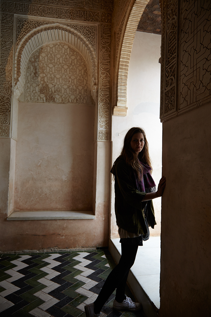 Granada_MG_0284