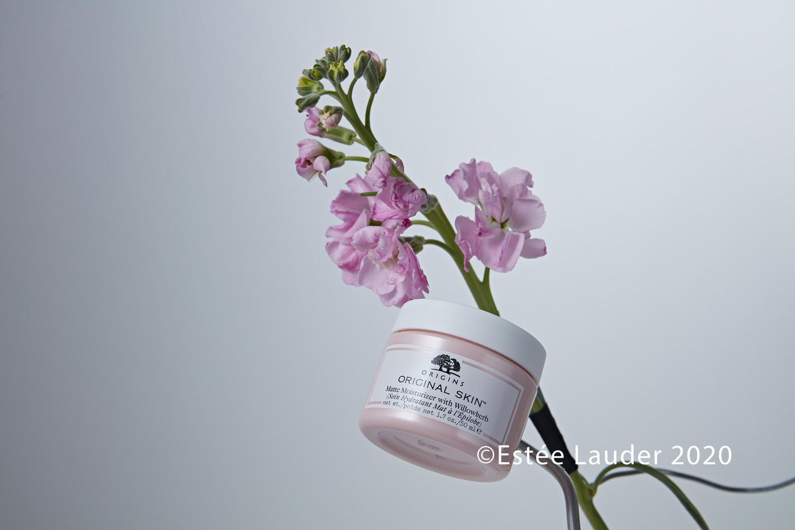 Origins-original-skin-moisturizer-Before