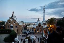 Barcelona_MG_0291