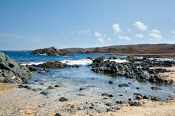 2017_Aruba_MG_8181