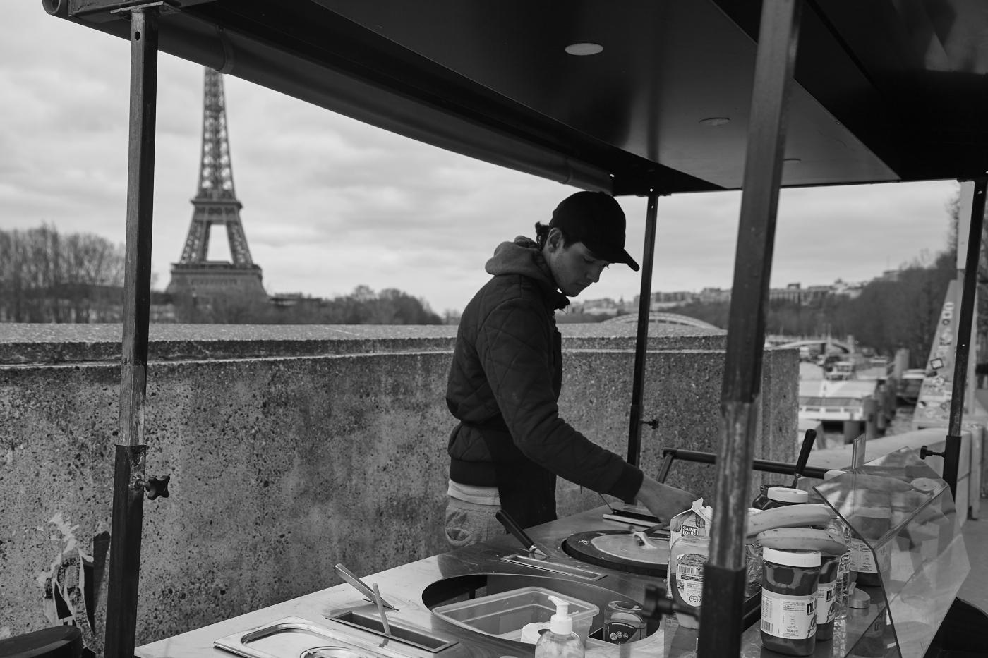 Paris_MG_0462 1