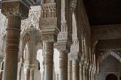 Granada_MG_0296