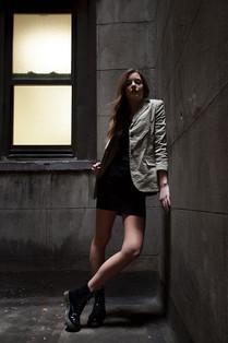 Lindsey2_color.jpg