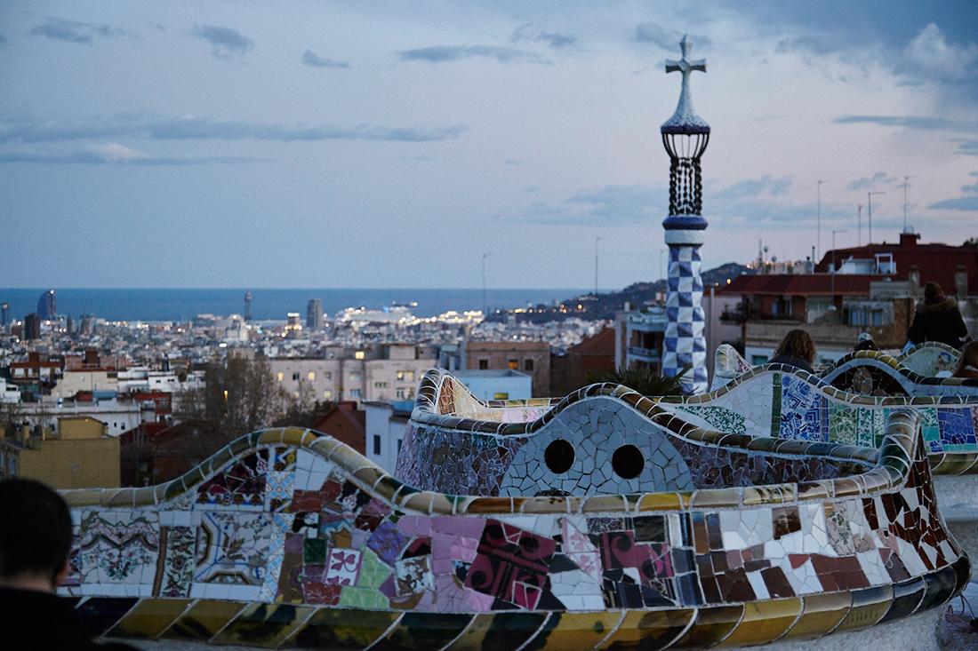 Barcelona_MG_0323