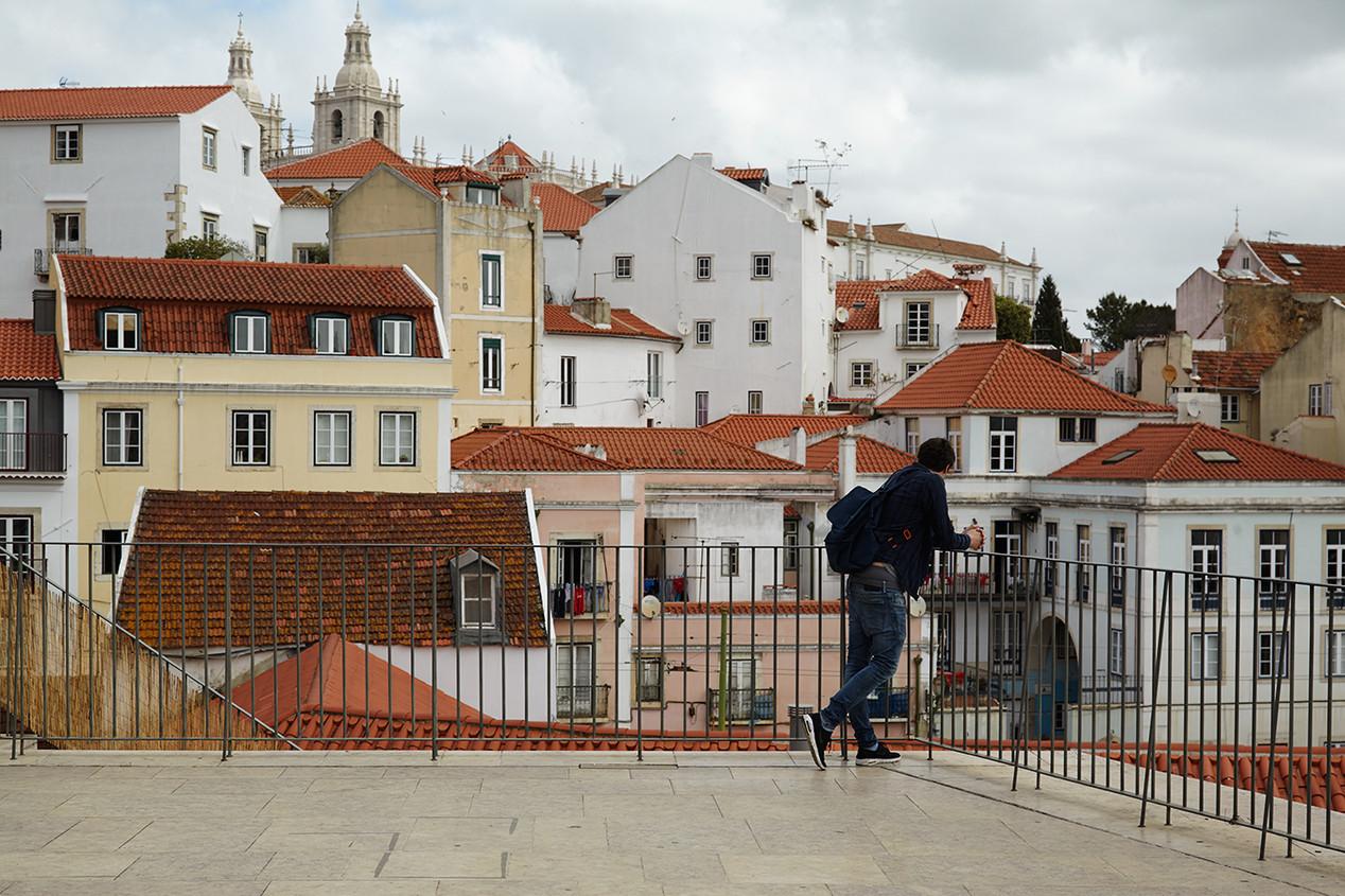 Lisbon_MG_1041