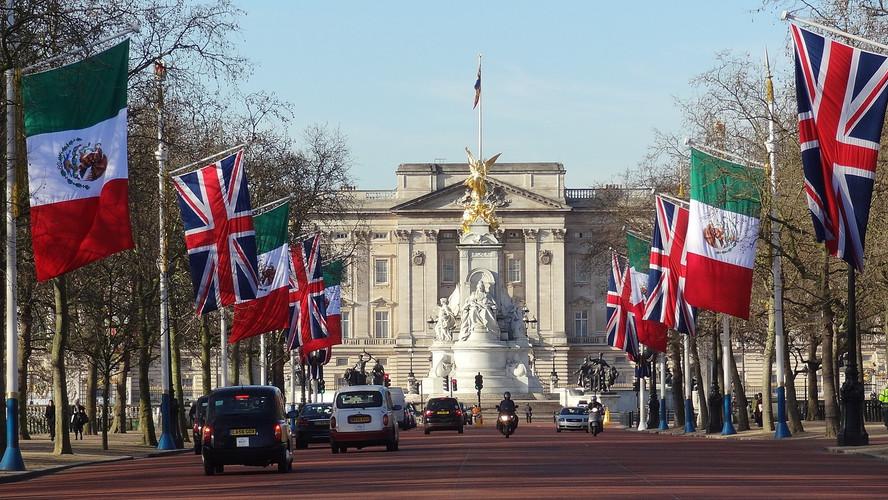 london-1211303_1280.jpg