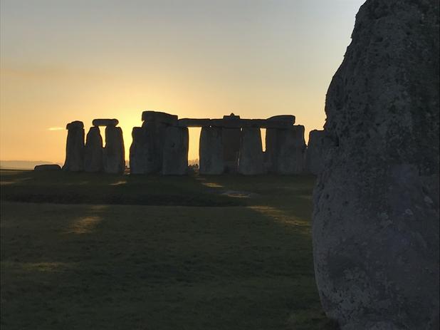 stonehenge_9.png
