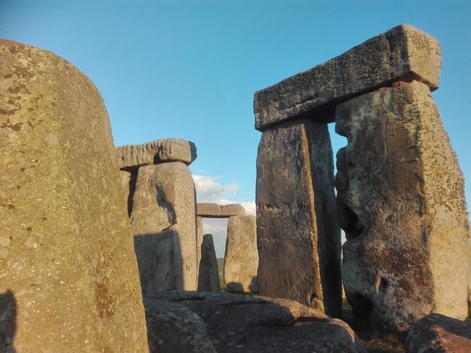 stonehenge_3.JPG
