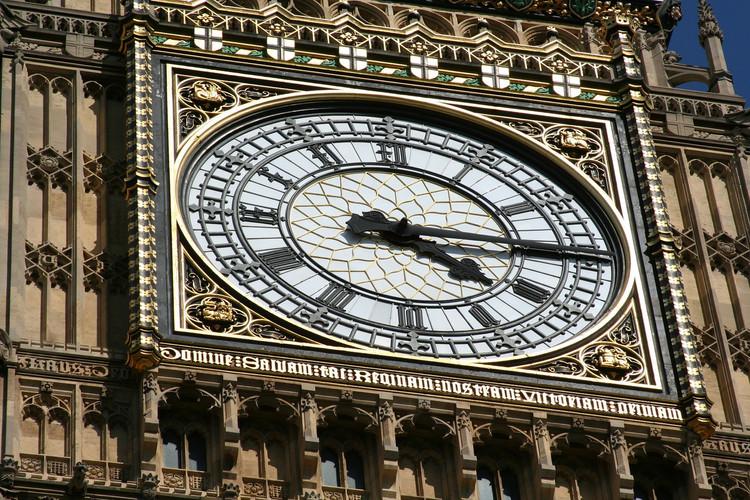 london-60876_1920.jpg