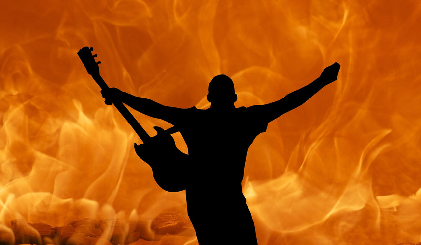 guitar-1015750_1920.jpg
