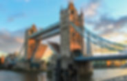 tower-bridge-980961_1920.jpg