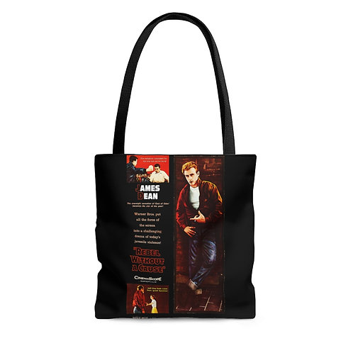 VMP Rebel Without A Cause (black)